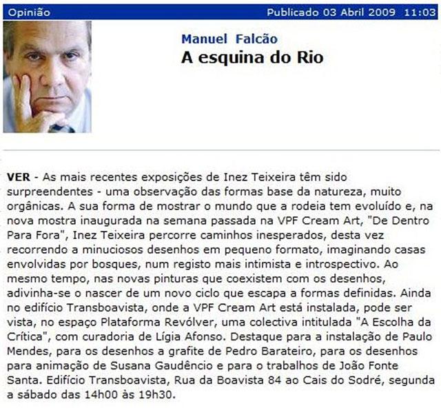 jornal-de-negocios-03-abril-09