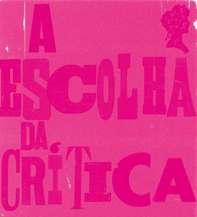 design Luis Alegre