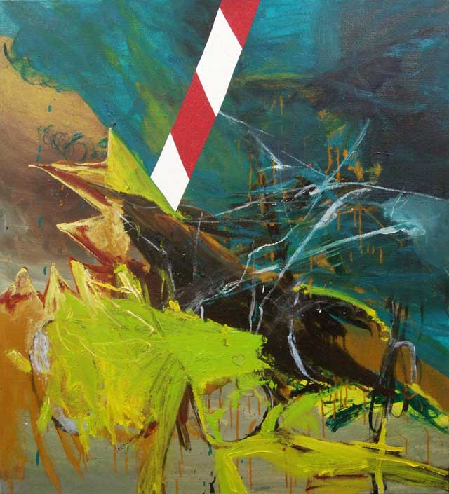 Jorge-Lopes,-very_contemporary,-2010,óleo-sobre-linho,-99x90-cm