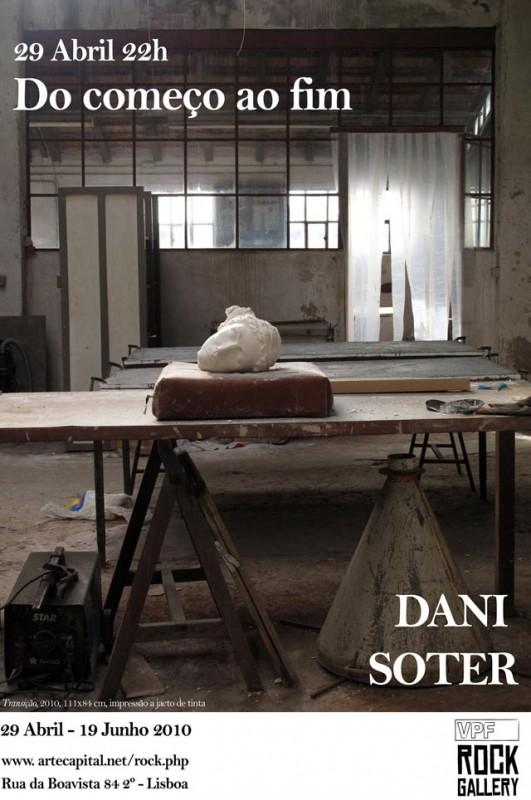 Dani-Soter_Do-começo-ao-fim_trans