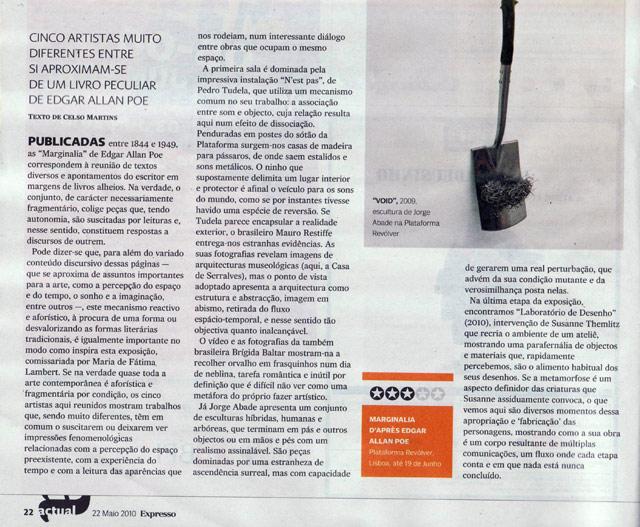Jornal-Expresso_22-Maio-2010