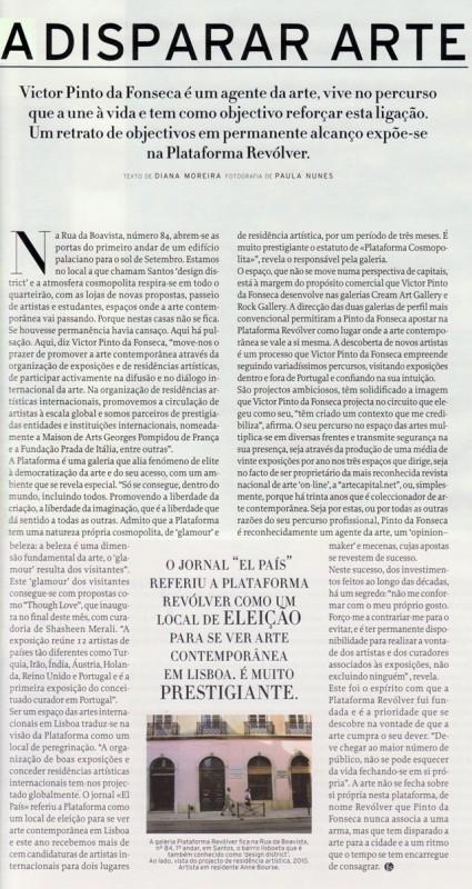 Fora-de-Série,-Setembro-2010