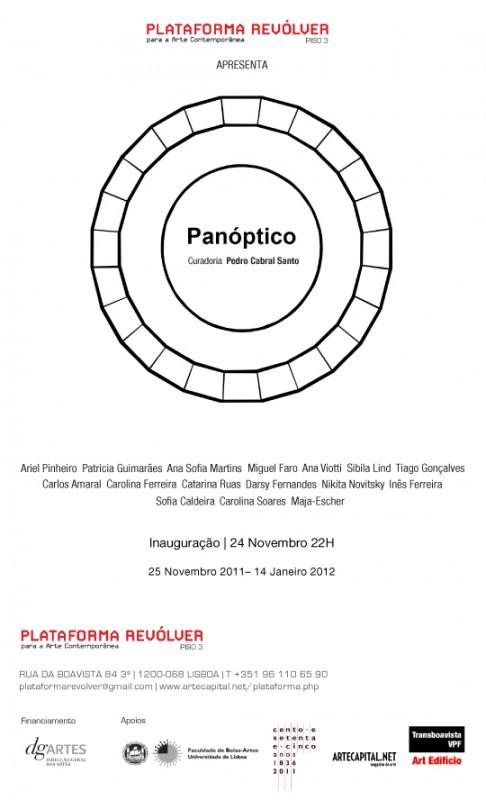 convite-piso3