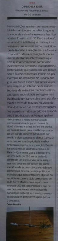"title=""Jornal"