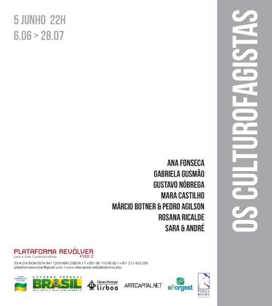 convite_culturofagistas_final