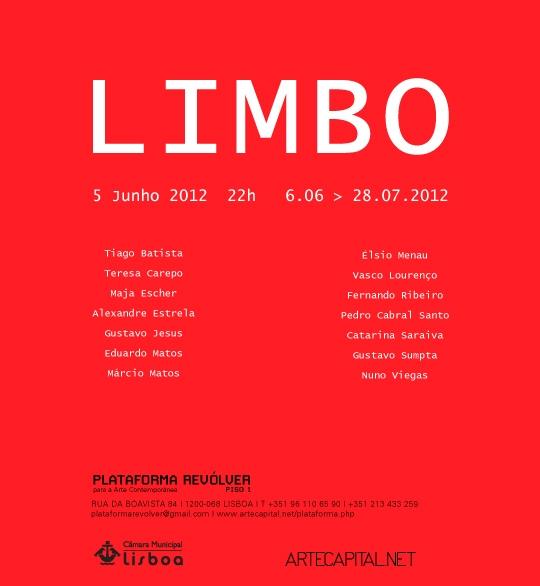 convite_limbo_final