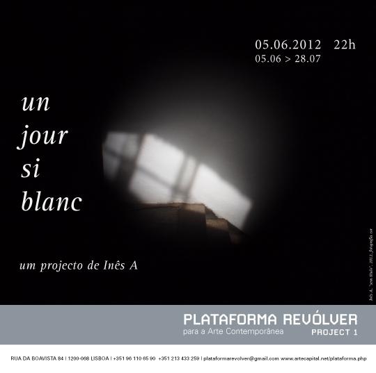 convite_un_jour_si_blanc