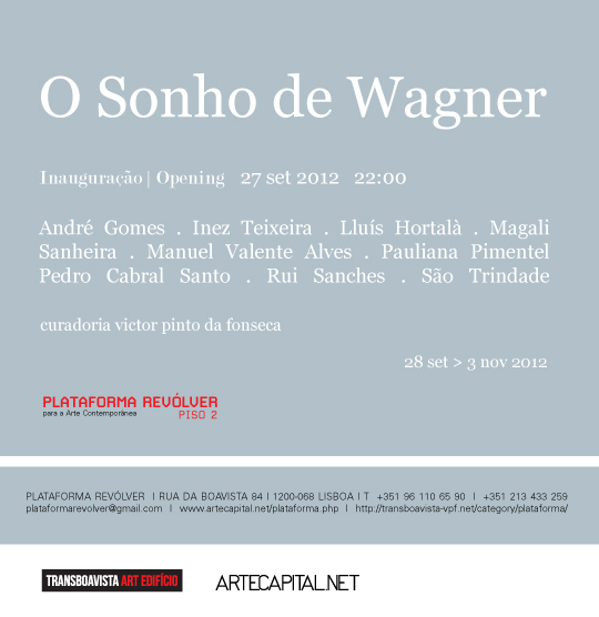 convite_wagner