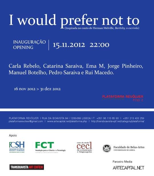 convite_iwouldprefer