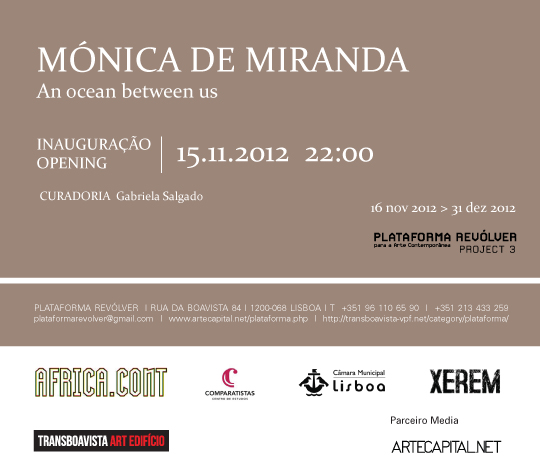 convite_monica