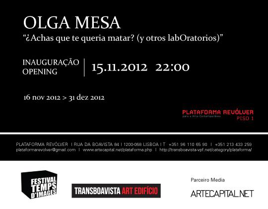 convite_olga