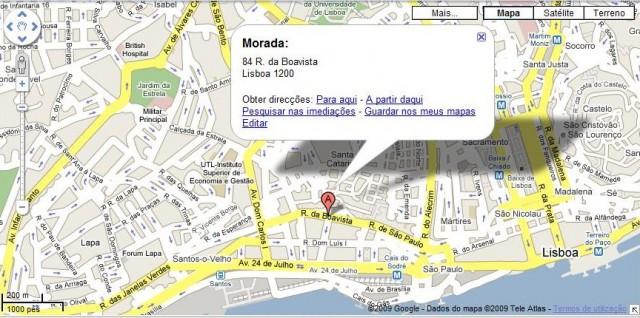 mapa cais do sodre Index of /wp content/uploads/2009/04 mapa cais do sodre